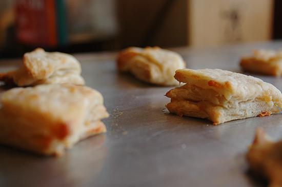 pie_cheesepuffs