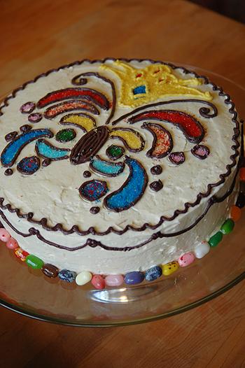 rainbow_butterfly_cake