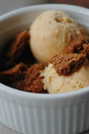 pumpkin_ice_cream_ginger_cookie
