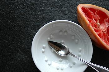 grapefruit_bowl