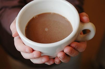 hot_cocoa_dairyfree