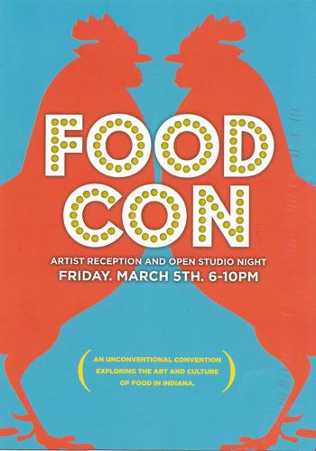 foodcon