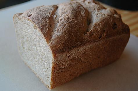 sourdough_sandwich