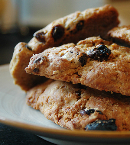 dried_fruit_scones
