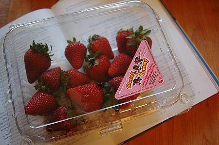 strawberries_storebought